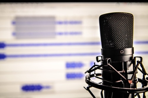The Best Podcasts for Professional Development Cydcor