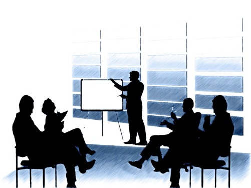 How To Get More Out of Your Meetings - Cydcor